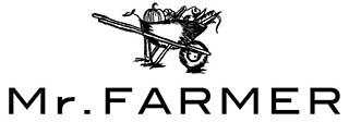 Mr. FARMER